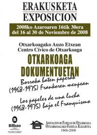 2008-11-exposicion-de-documentacion