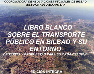 libro-blanco-sobre-el-transporte-publico-en-bilbao-y-su-entorno