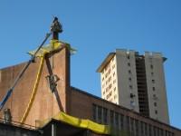 uholdeak-2009-008
