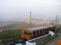 el tren txu txu