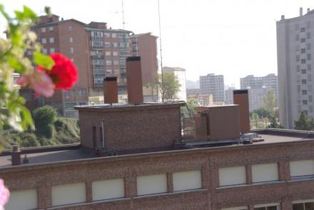 antenas adoratrices txurdinaga / foto jose miguel L.