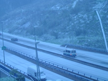 nevada / foto maribi