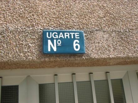 ugarte 6/8/10/12/ foto afopres