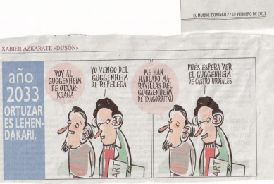 el mundo 2011-02-27