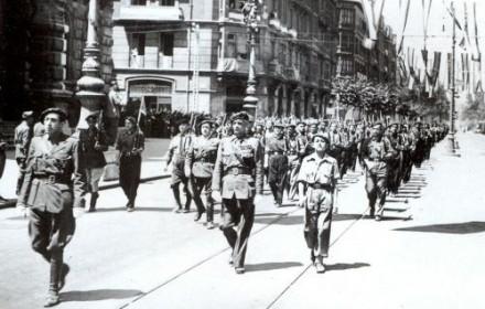 bilbao 1937