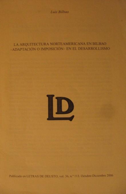 luis-bilbao-larrondo-arquitectura-bilbao-usa