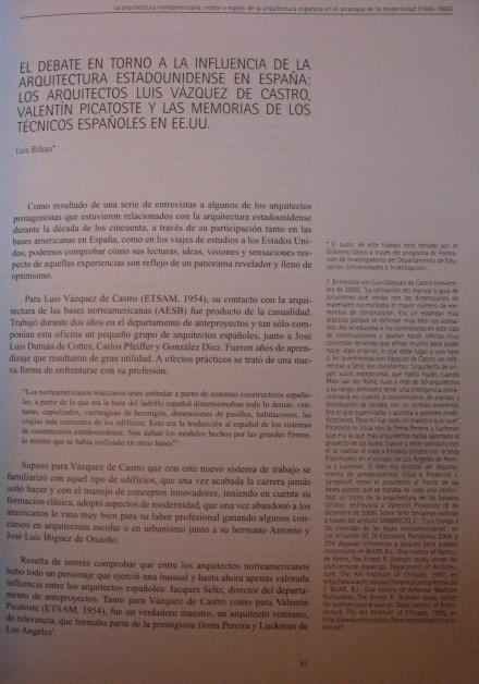 luis-bilbao-larrondo-arquitectura-estados-unidos