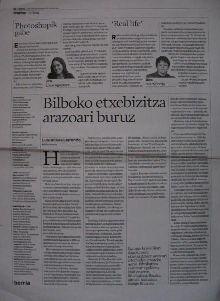luis-bilbao-larrondo-etxebizitza-bilbo