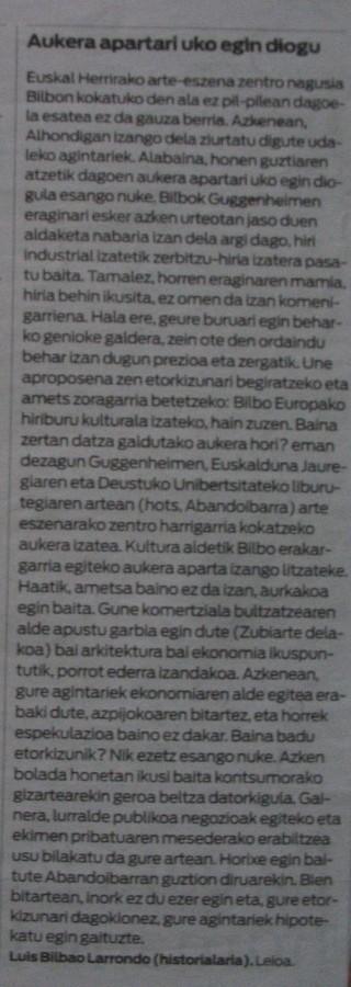 luis-bilbao-larrondo-hirigintza-bilbo