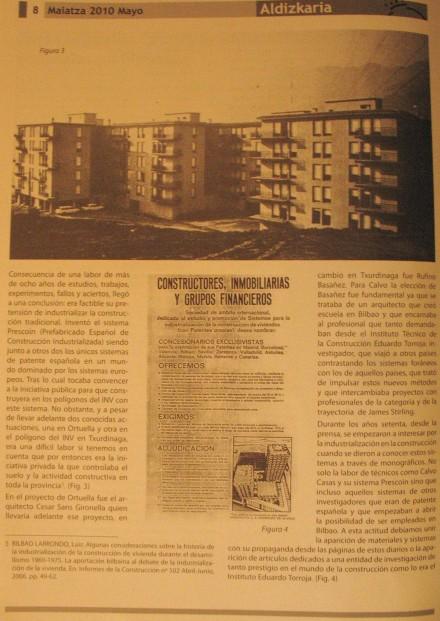 luis-bilbao-larrondo-prefabricacion-bilbao-3
