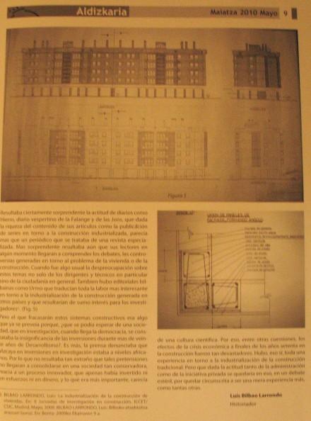 luis-bilbao-larrondo-prefabricacion-bilbao-4