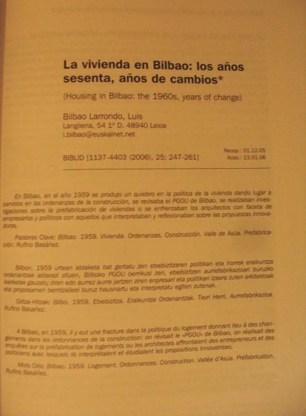 luis-bilbao-larrondo-vivienda-bilbao-revision-arte-vasco-2