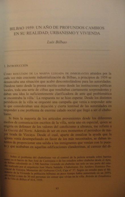luis-bilbao-larrondo-vivienda-urbanismo-bilbao