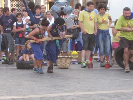 aste-nagusia-2011-002-084