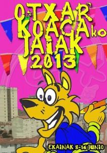 fiestas-de-otxarkoaga-2013-otxarkoagako-jaiak-junio1-211x300