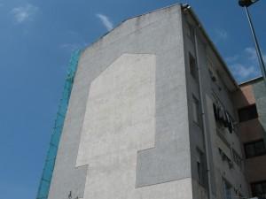 maiatza2010 011