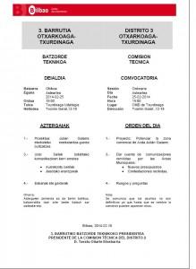 2014 02 25 comision tecnica