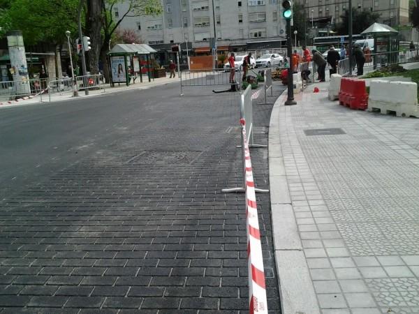 kepa enbeita asfaltado 03
