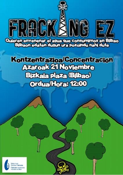 00francking 2015 (1)