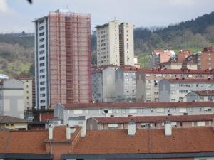 aste-santua-050
