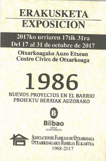 1986-expo-01