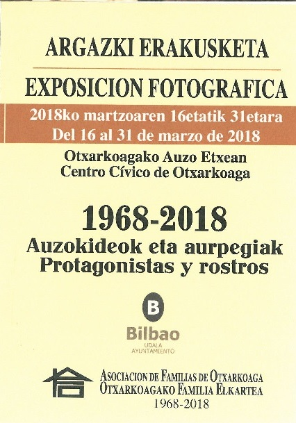 expo-fot-2018-05