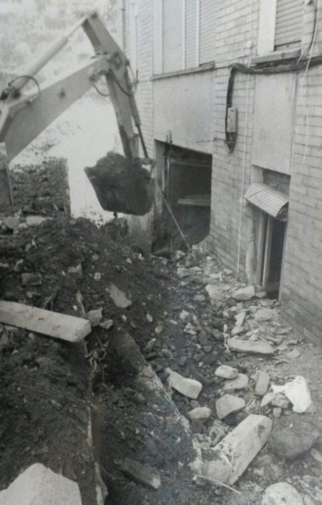 1983-otxarkoaga-1