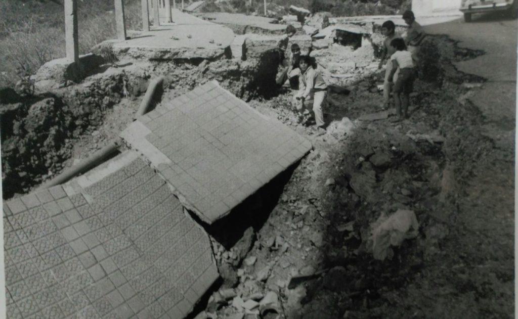 1983-otxarkoaga-10