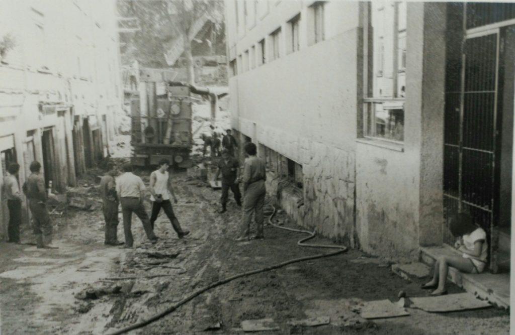 1983-otxarkoaga-11