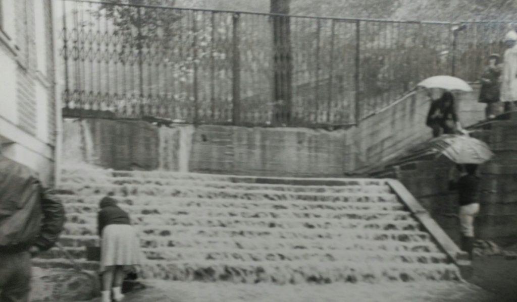 1983-otxarkoaga-12