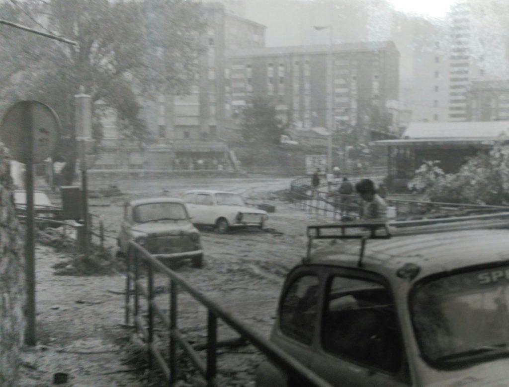 1983-otxarkoaga-13