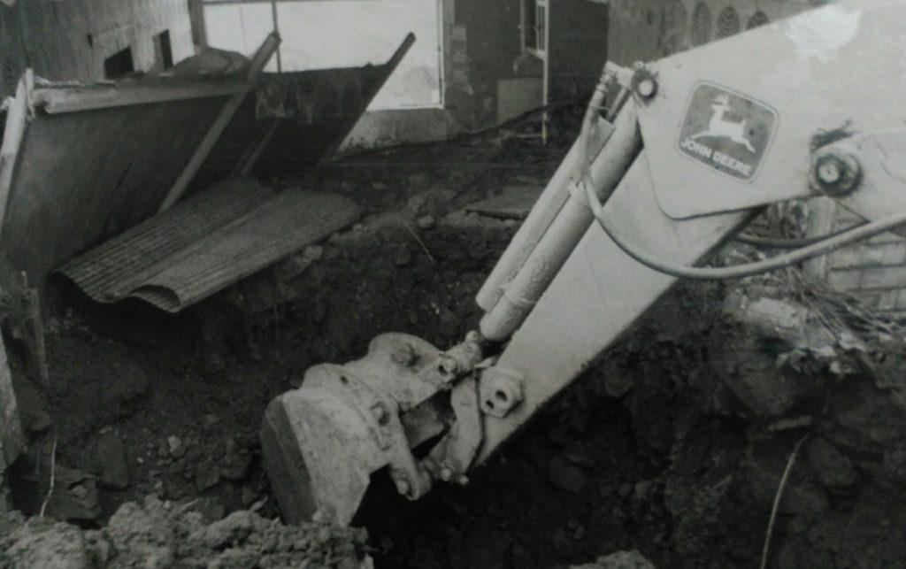 1983-otxarkoaga-2