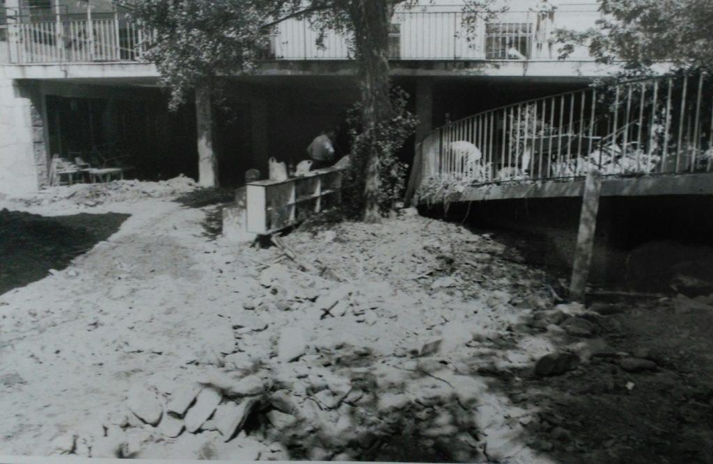 1983-otxarkoaga-3