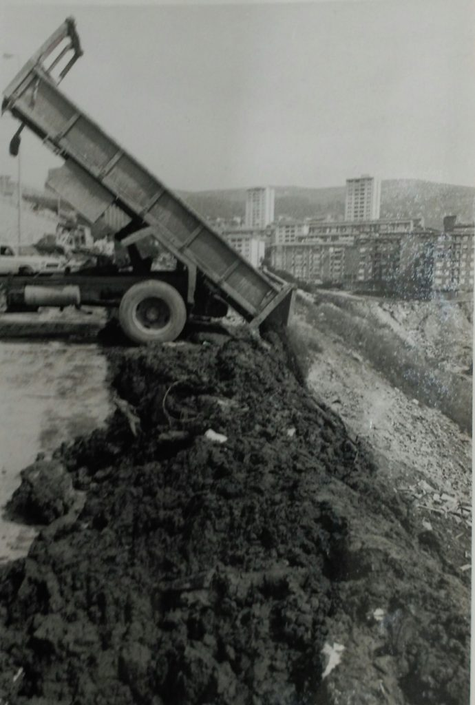 1983-otxarkoaga-6