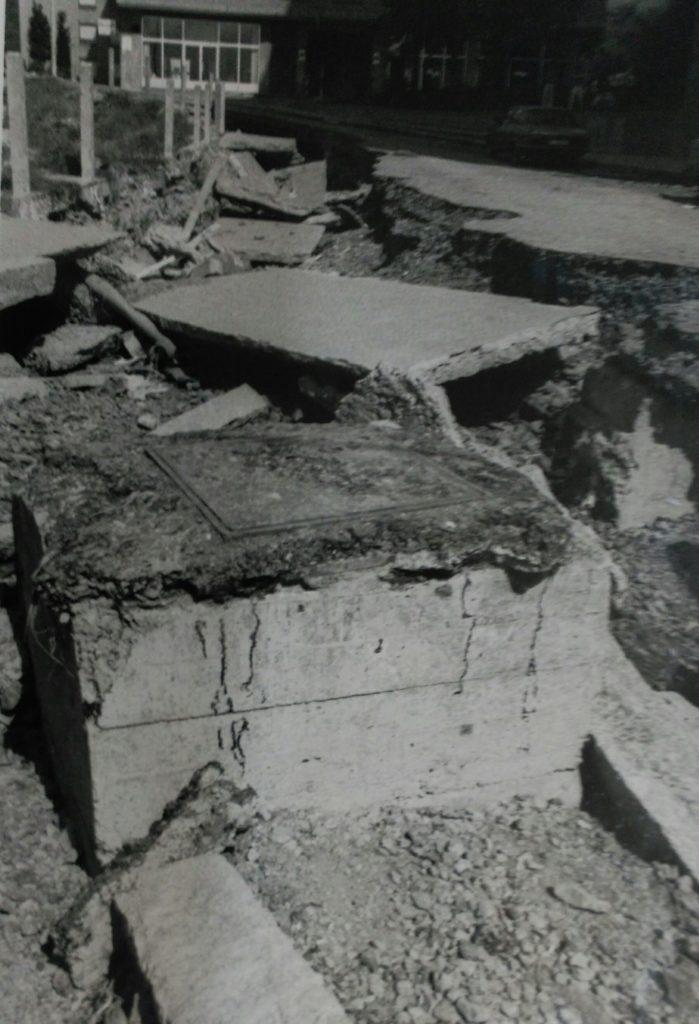 1983-otxarkoaga-8