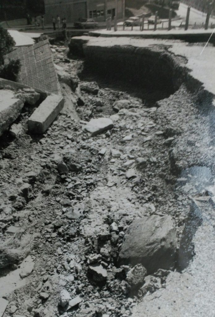 1983-otxarkoaga-9