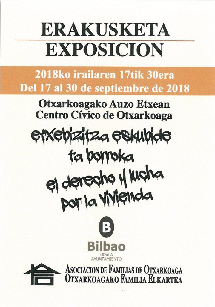 expo-20180917-2