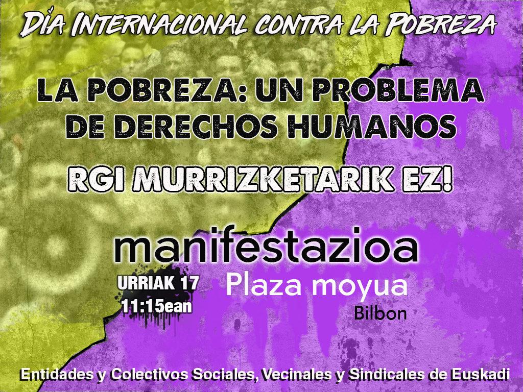 cartel17-octubre-pobreza