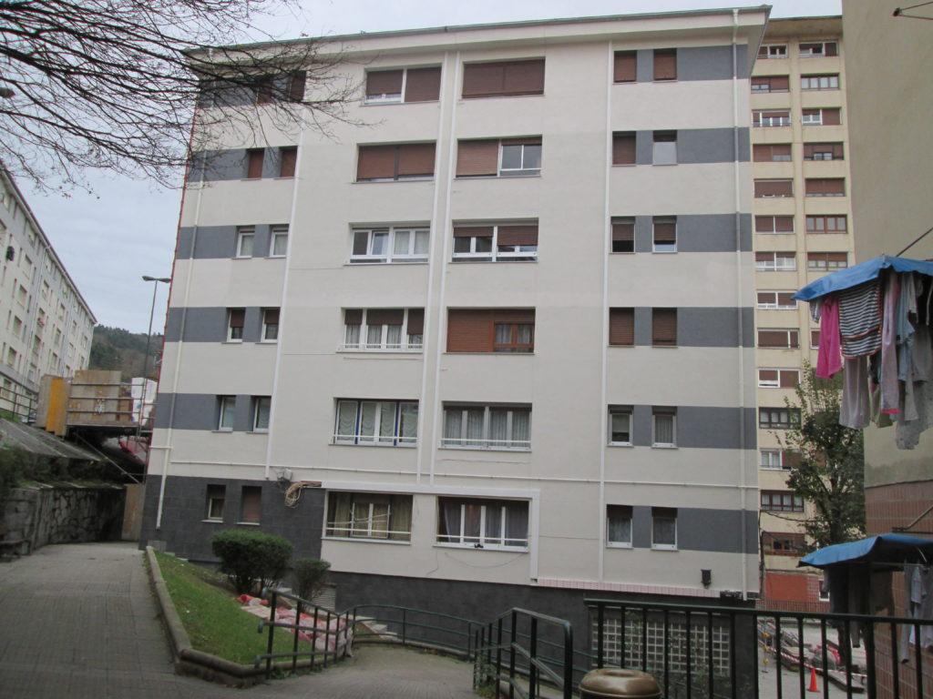 euskaraldia-136