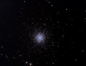 M-53 Observatorio El Maestrat cod. J19 Felipe Peña