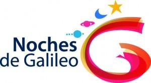 galilean_nights_spanish-copia1