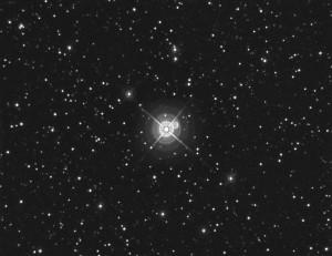 Abell-12 Observatorio Astronómico El Maestrat cod. J19 Felipe Peña