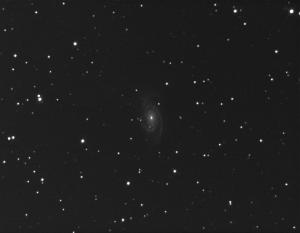 NGC-4939 Observatorio Astronómico El Maestrat cód. J19 Felipe Peña