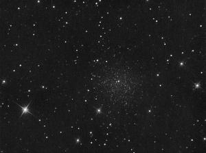 UGC-6253 Observatorio Astronómico El Maestrat cód. J19 Felipe Peña