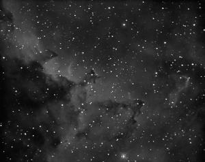 IC-1805 Observatorio Astronómico El Maestrat cód. J19 Felipe Peña