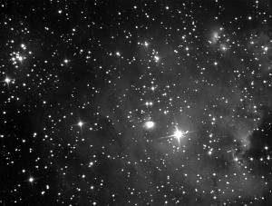 NGC-2174 Observatorio Astronómico El Maestrat cód. J19 Felipe Peña
