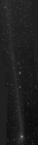 Observatorio Astronómico El Maestrat cód. J19 Felipe Peña