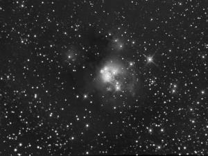 IC-5134 Observatorio Astronómico El Maestrat cód. J19 Felipe Peña