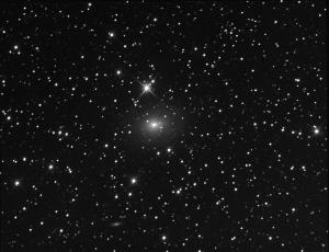 IC-356 Observatorio Astronómico El Maestrat c´d. J19 Felipe Peña