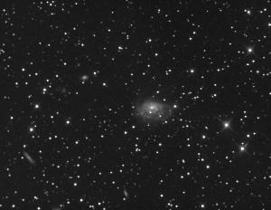 NGC-1961 Observatorio Astronómico El Maestrat cód. J19 Felipe Peña
